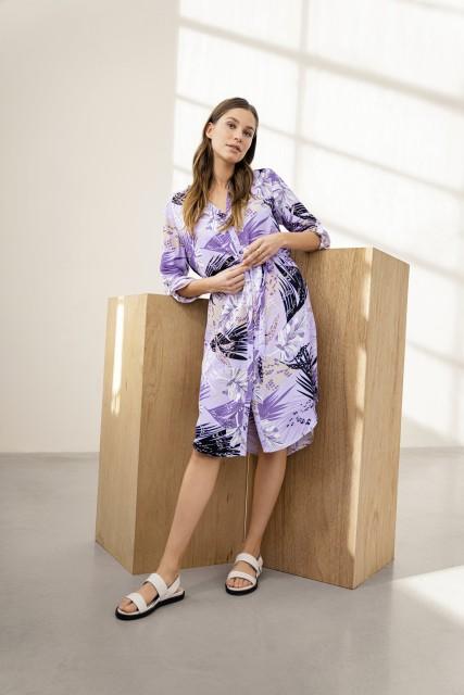 Z21 208 Allure dress