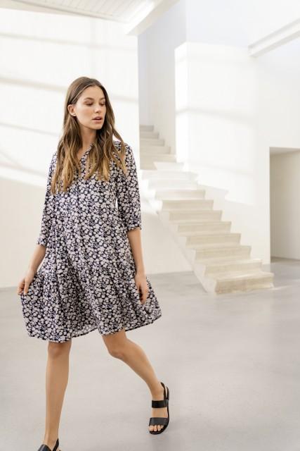 Z21 247 Melrose dress